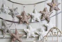 ★ Stars ★