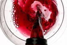 l'Art du Vin