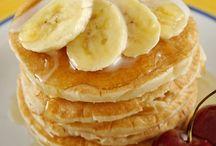Gluten en Lactose vrij / Gezond eten met fybro !
