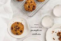 Keksit / Cookies / cookies, keksi, cookie, biscuit, sweet, dessert