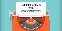 Copywriting Tips / Copywriting tips, email marketing tips, copywriting, writing tips, headline tips, subject lines, hot subject lines, excellent copywriting