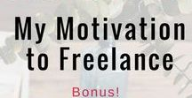 Productivity Tips / productivity tips, motivation for writers, motivation, productivity for bloggers, productivity for writers, motivation for bloggers, inspiration, daily inspiration
