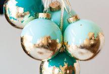 Christmas | Natal