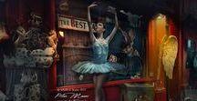 Studio 1897 | Art Photography / Dance Photography by Studio 1897