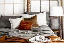 Beautiful Decor / Found inspirations for home décor.
