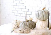halloween / Halloween Ideas & Decor
