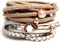 Lovely ❤ Bracelets