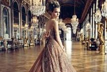 Fashion And Arts / by Mariana Cidad
