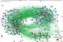 MOOCs / Hier verzamel ik bronnen die gaan over sociale MOOCs en bijbehorende ontwikkelingen.