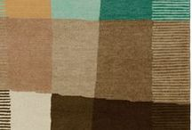 SHOP Doug & Gene Rugs / rugs available @ dougandgene.com - stock and special order