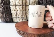 DAILY LIFE / Come in and enjoy some of the excitement going on at Beautiful Photo Props....from relaxing with a good cup of coffee ☕️, creating new goodies, crafty shopping trips or just hanging out ☺️