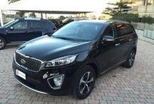X AUTO / #Multibrand | #auto nuove Km zero  e  #usato  #Officina Autorizzata #Fiat Servizio #pneumatici  #Impianti #GPL