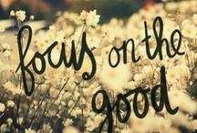 Positively True