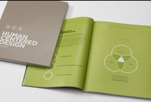 Books for designers / Books about design and visual communication