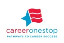 Career Resources I Love!