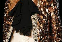 Fashion & Trends / by Cami Mendoza