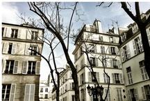 Le 6e arrondissement