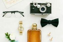 Photography 'Wedding'