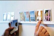 Photography 'Idea'