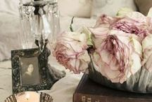 lucious Bouquets