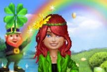 PogoMinis / Make your own Pogo Mini! http://bit.ly/MakeMeMini / by Pogo Games