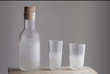 glass.ware / by Robin McMillan