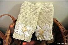 Crochet /Knit
