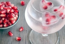 Love Like a Lady / Make Valentine's Day even sweeter this year ;) / by Skinnygirl Cocktails
