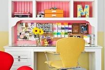 josie's room