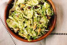 v e g g i e s / some veggies for your daily fix   vegetable recipes