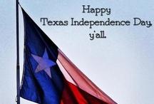 Happy 4th Y'all