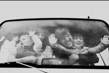 Photography 'family'