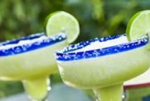 Cinco de Mayo / by Skinnygirl Cocktails