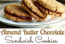 Cookie Recipes / Cookie recipes that are so yummy