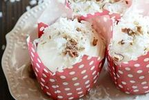 Cupcake Recipes / Cupcakes that are so yummy