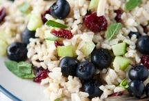 Mums / Yummy Recipes