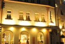 Ihr Hotel Garni / Bergisch-Gladbacher-Str. 1109 - 51069 Köln - www.ihr-hotel-koeln.de