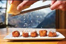Telluride Restaurants / http://www.visittelluride.com/community-directory/business-directory/108