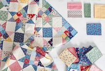 Quilting Patterns / Follow this board for regular updates and the latest popular quilting patterns from indie designers in the Craftsy patterns marketplace.
