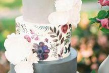 DIY Summer Wedding / by Craftsy