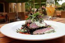 Rocks & Date Restaurants & Lounges