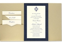 My Gatsby Invites / by MyGatsby