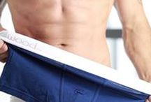 Wood on YouTube / Behind-the-scenes videos of the Wood Underwear brand and lifestyle. Exclusive looks at Wood events. #WoodisGood