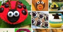 Desserts / The best desserts ever, you've got to try these recipes. www.thetypicalmom.com