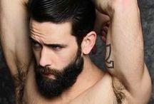 Beards!!! / All bout the beard!!!