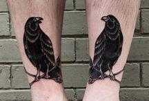 Tats / All bout tattoos...