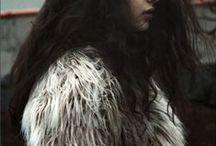 got: house stark / winter is coming