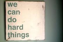 Take to Heart