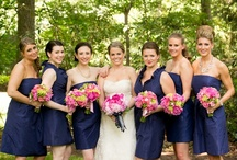 Today I Marry My Best Friend / by Amanda Gilpin