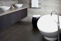 My Bathroom Style